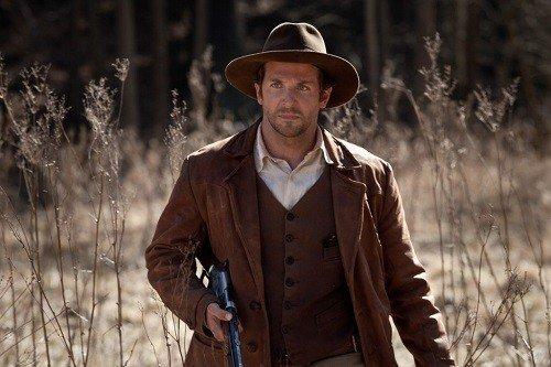 Una folle Passione recesnione Bradley Cooper