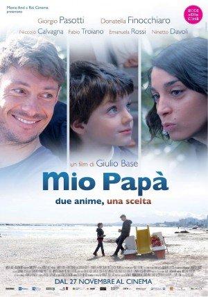 locandina_mio_papa