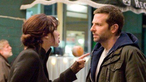 """Tiffany è arrabbiata con Pat per averla definita """"più pazza"""" di lui."""